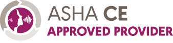asha ce approved provider