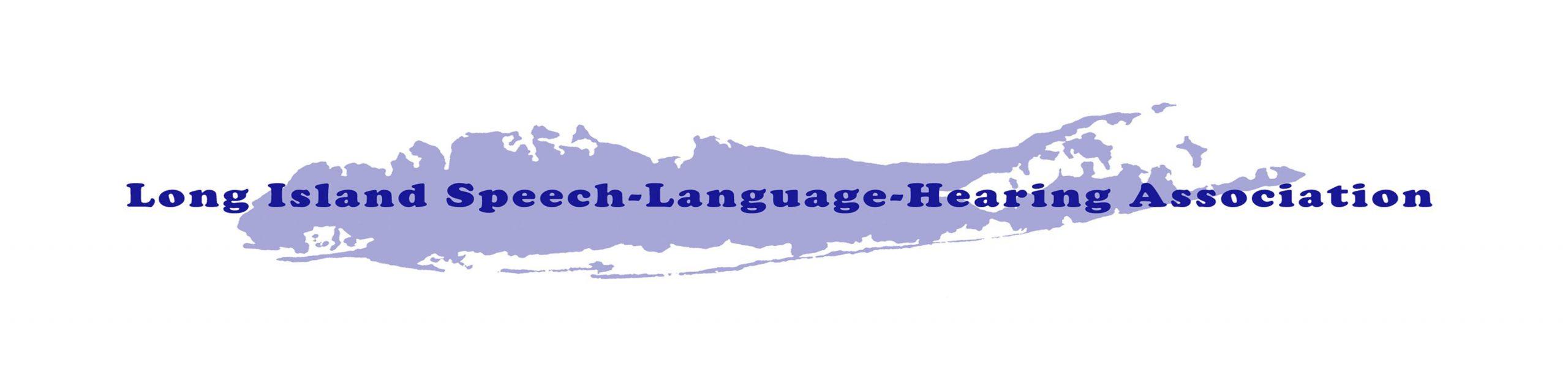 LISHA Logo